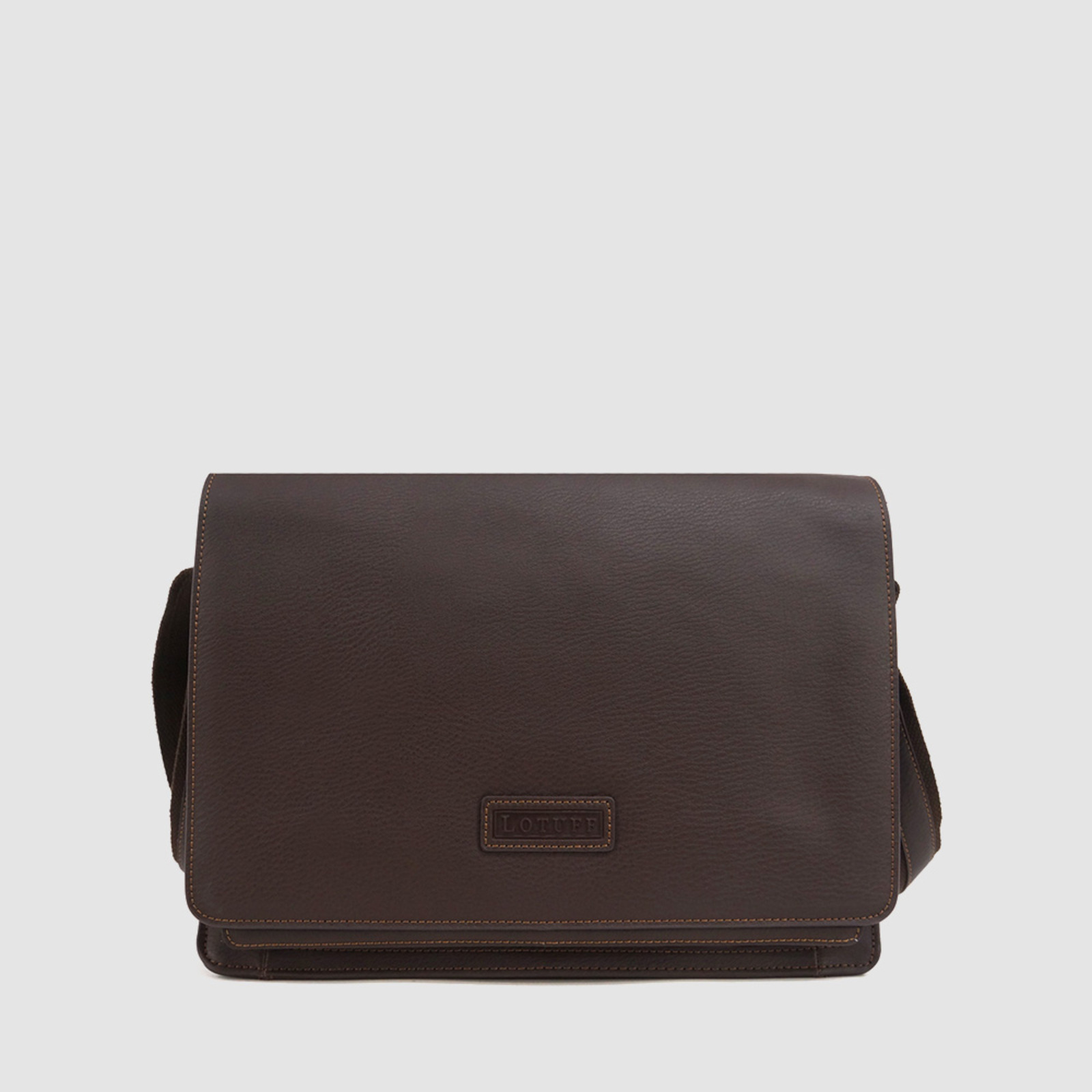 LO-7397 DBR (DEEP BROWN)