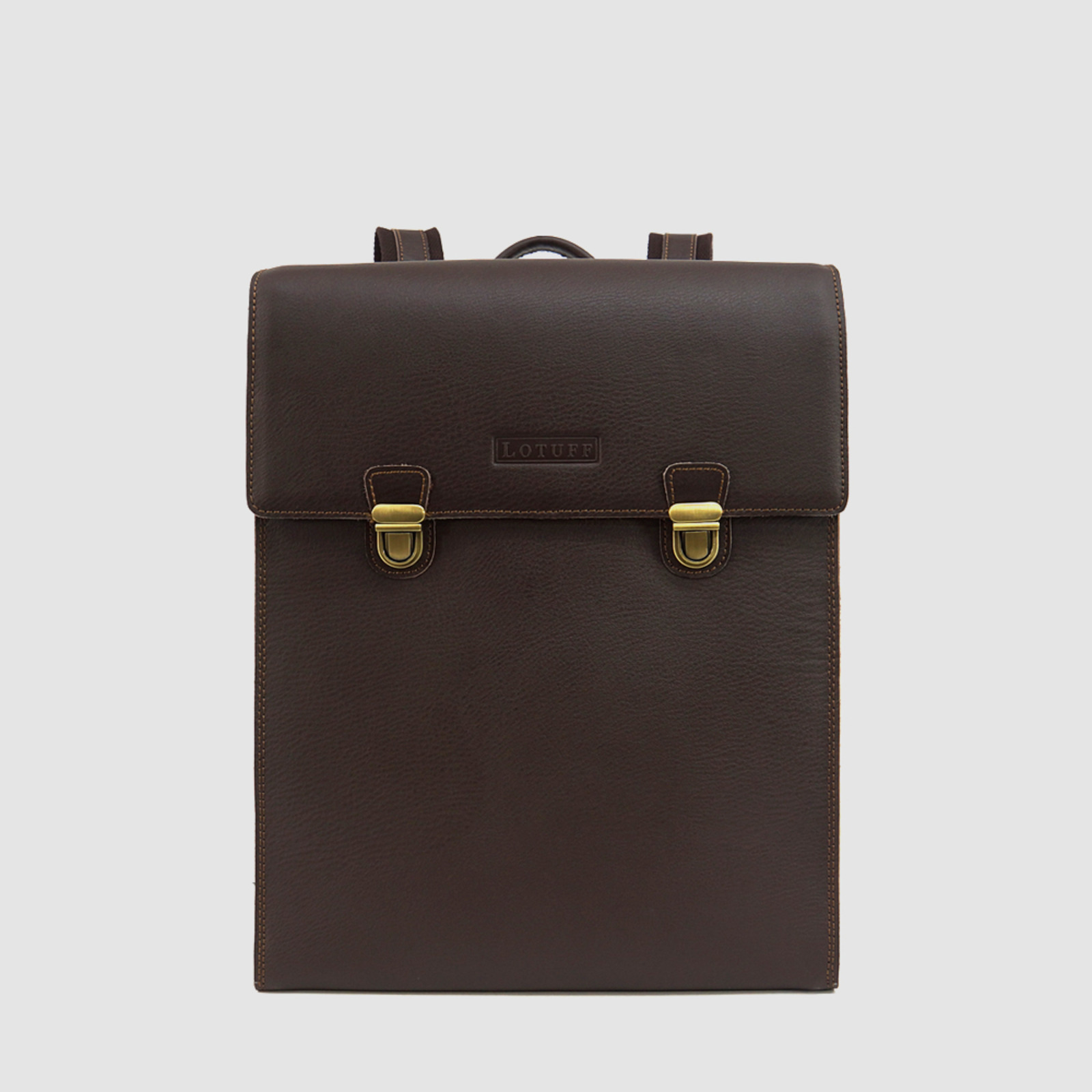 LO-4102 DBR (DEEP BROWN)
