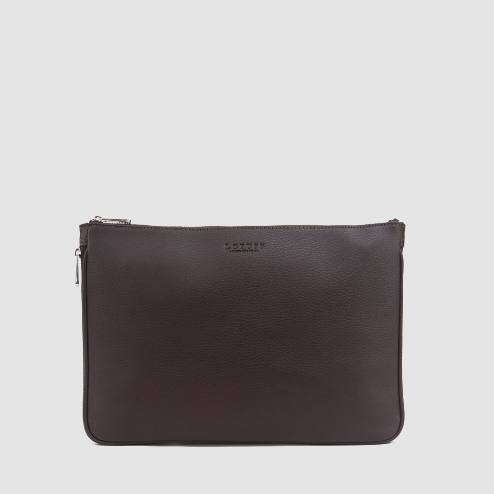 LO-3128 DBR (DEEP BROWN)