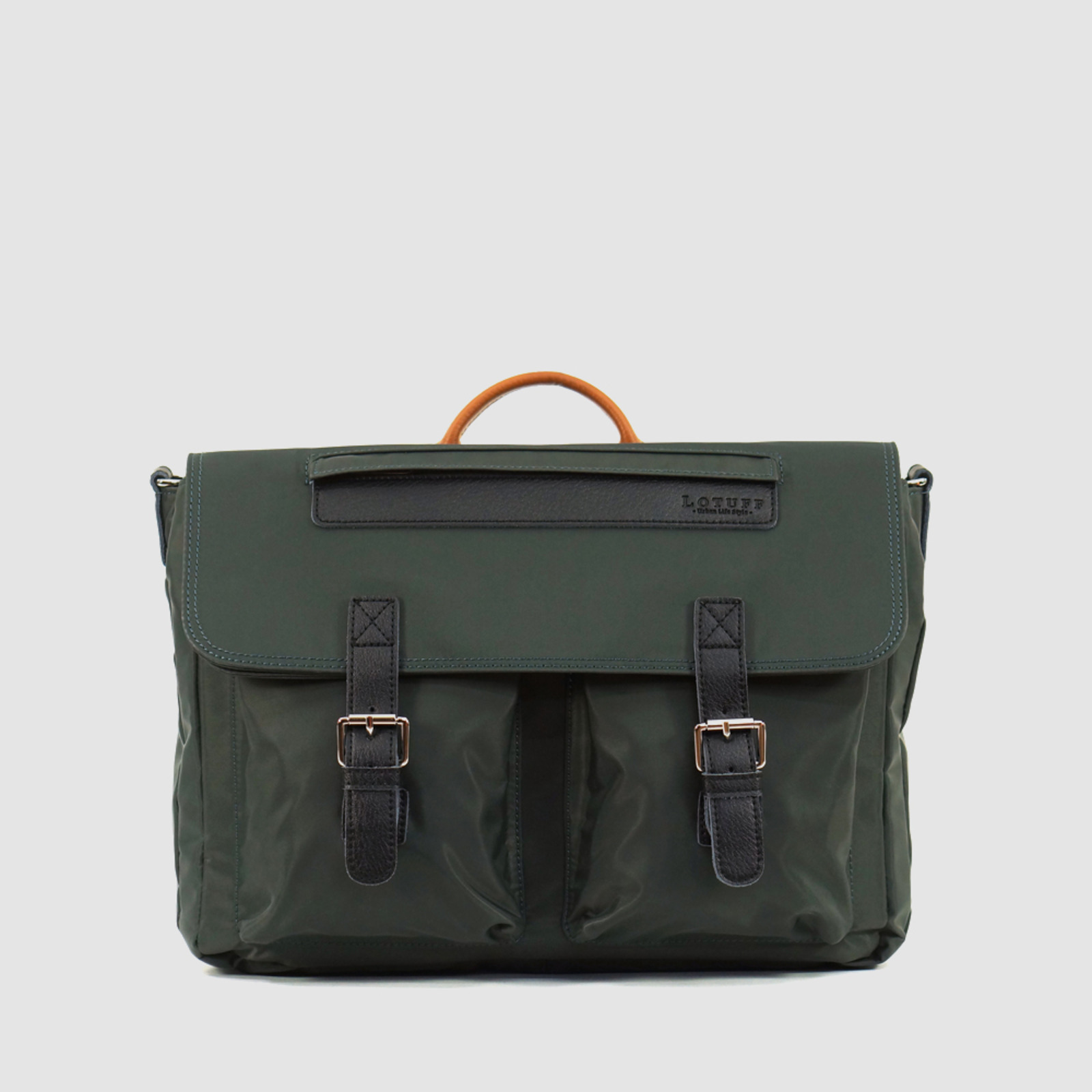 LO-3118 GG (GRAY GREEN)