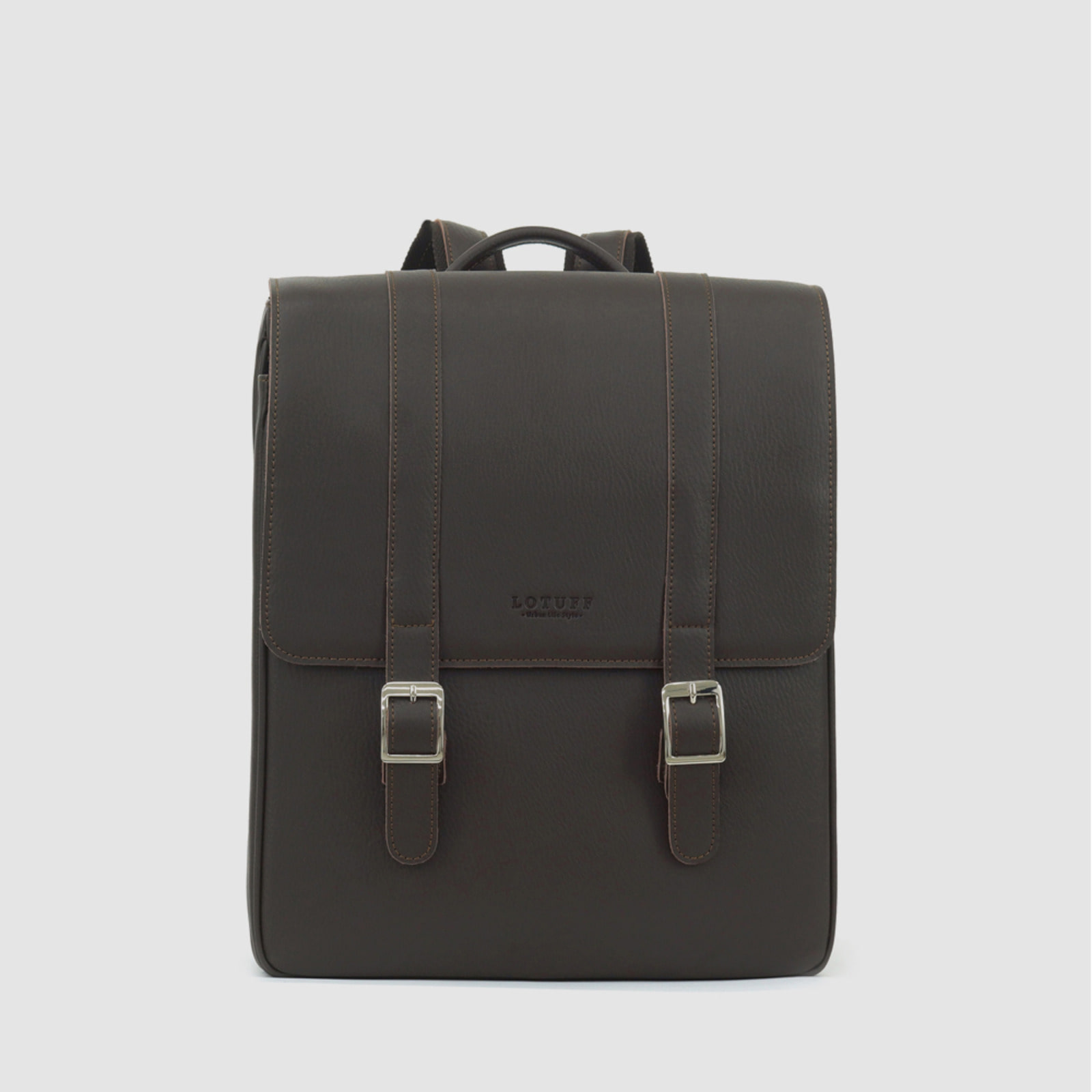 (3차 예약구매) LO-1748 DBR (DEEP BROWN)