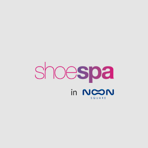ShoeSPA in NooN Square