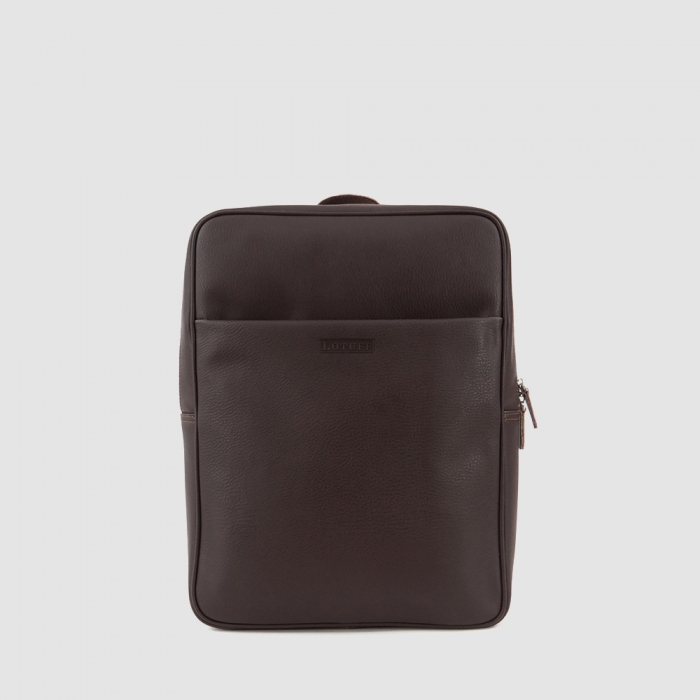 LO-0502 DBR (DEEP BROWN)
