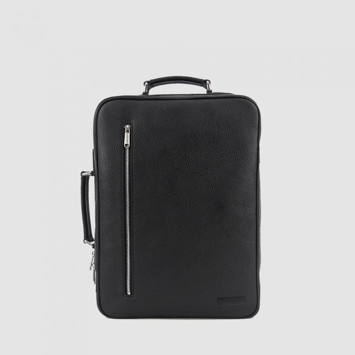 (예약구매) LO-1010 BK (BLACK)