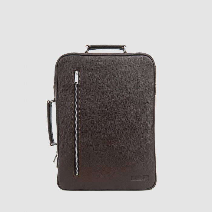 LO-1010 DBR (DEEP BROWN)