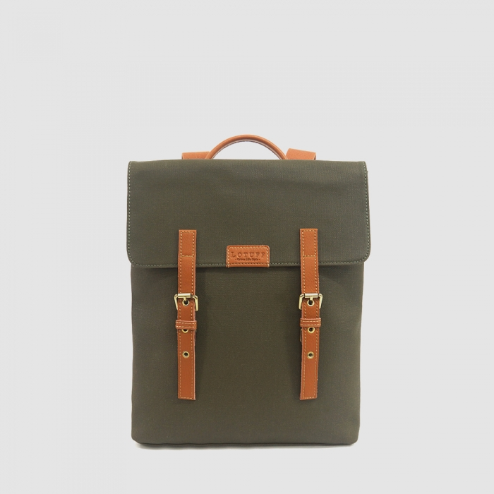(단종) LO-1525 BTG (BRITISH GREEN)