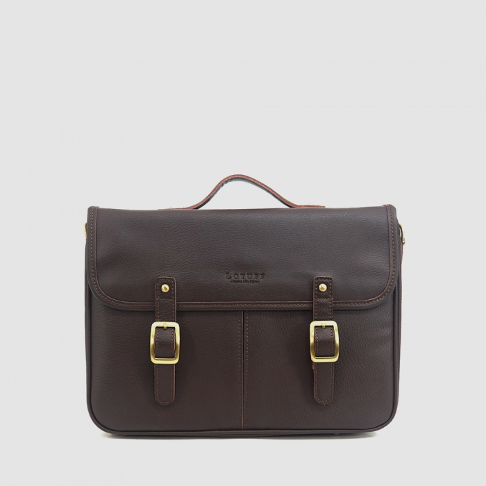 LO-0723 DBR (DEEP BROWN)