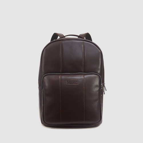 LO-1516 DBR (DEEP BROWN)