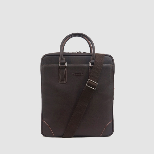 LO-2218 DBR (DEEP BROWN)