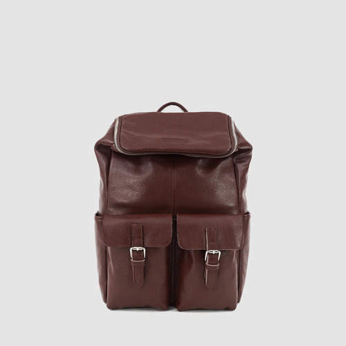 LO-1310 DBR (DEEP BROWN)