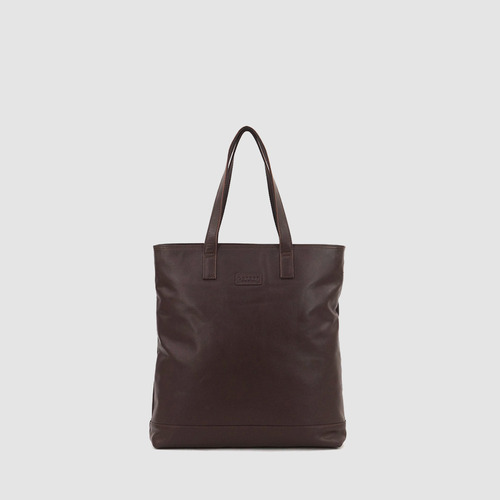 LO-2311 DBR (DEEP BROWN)
