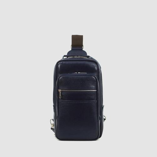 슬링백 LO-3520