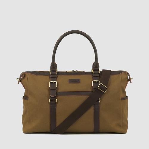 Tote Bag LO-2632