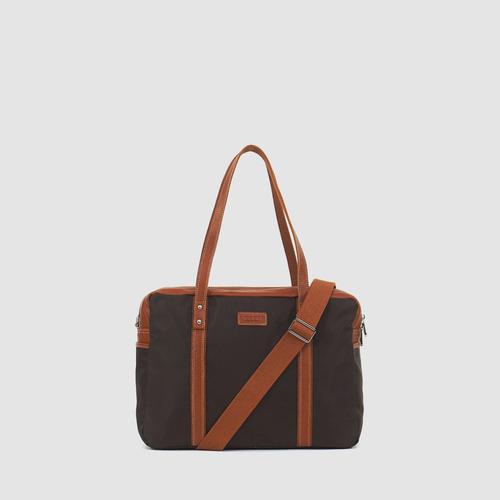 Tote Bag LO-2331