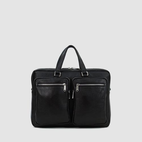 Briefcase LO-0715