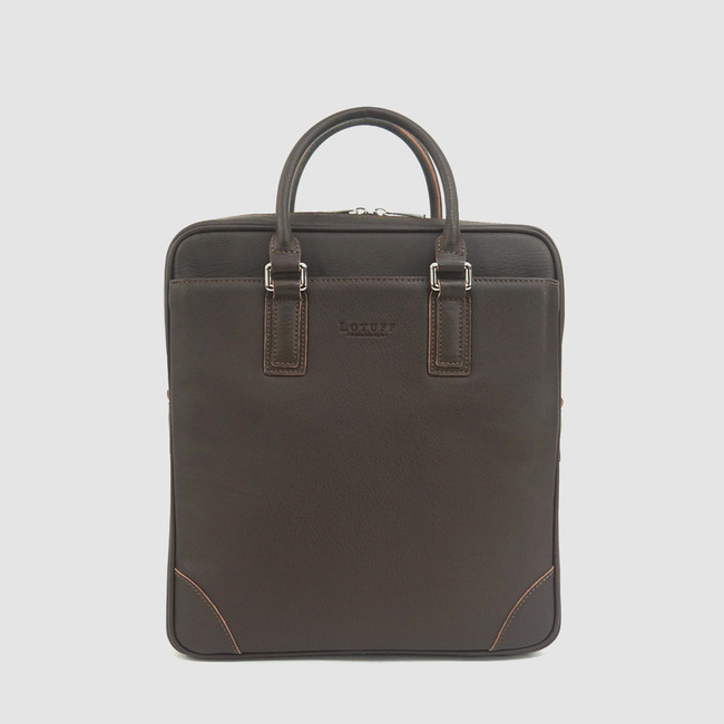 (예약구매) LO-2218 DBR (DEEP BROWN)