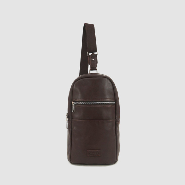 LO-3015 DBR (DEEP BROWN)