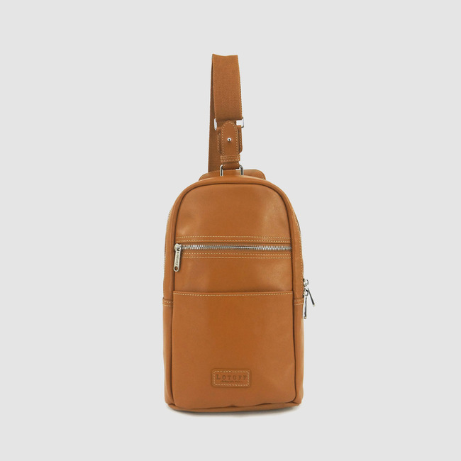 LO-3015 CBR (CAMEL BROWN)