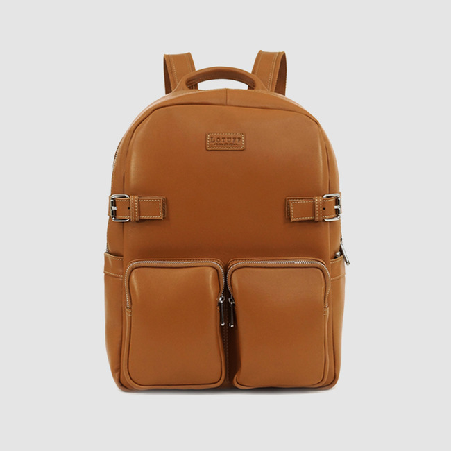 LO-1632 CBR (CAMEL BROWN)