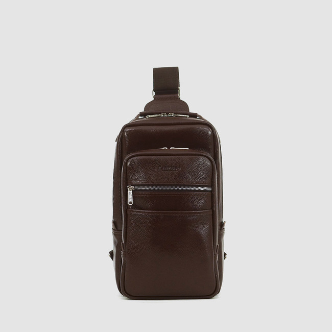 LO-3520 DBR (DEEP BROWN)