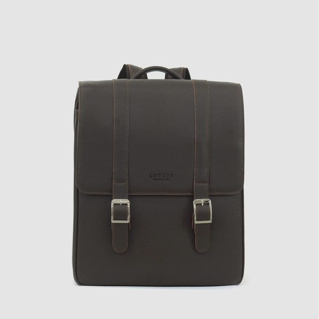 LO-1748 DBR (DEEP BROWN)