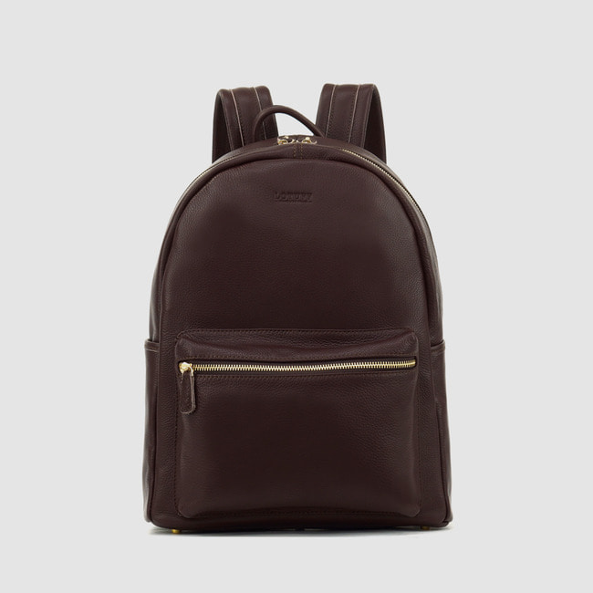 LO-1380 DBR (DEEP BROWN)