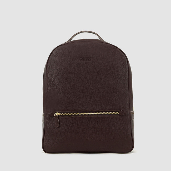 LO-1831 DBR (DEEP BROWN)