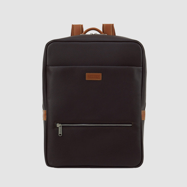 LO-1502 DBR (DEEP BROWN)