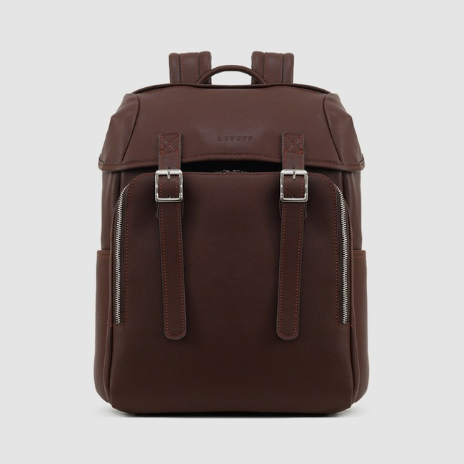 LO-1181 DBR (DEEP BROWN)