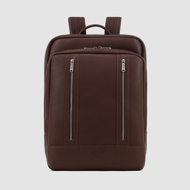 LO-1021 DBR (DEEP BROWN)
