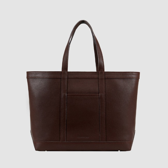 LO-2402 DBR (DEEP BROWN)