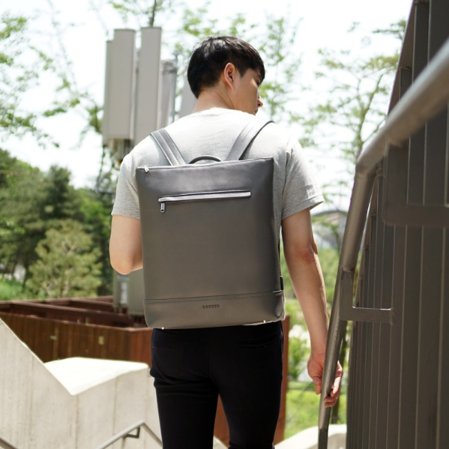 Back Pack _ 6 Colors