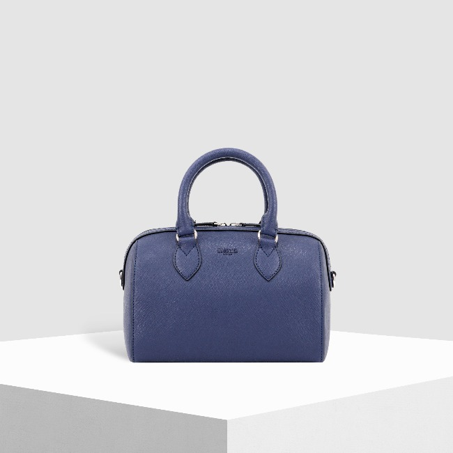 Chelsea Leather Tote NV