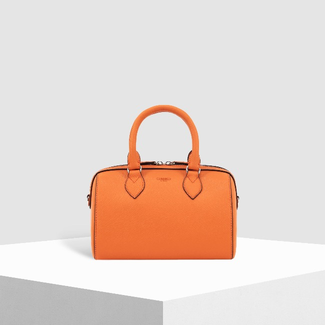 Chelsea Leather Tote OG