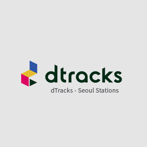 dTracks - Seoul Station